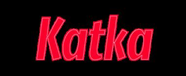 Katka'